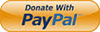 Make a one-off donation with PayPal